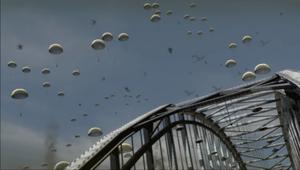 BF1942 Operation Market Garden