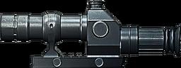 PKS-07 ICON BF3