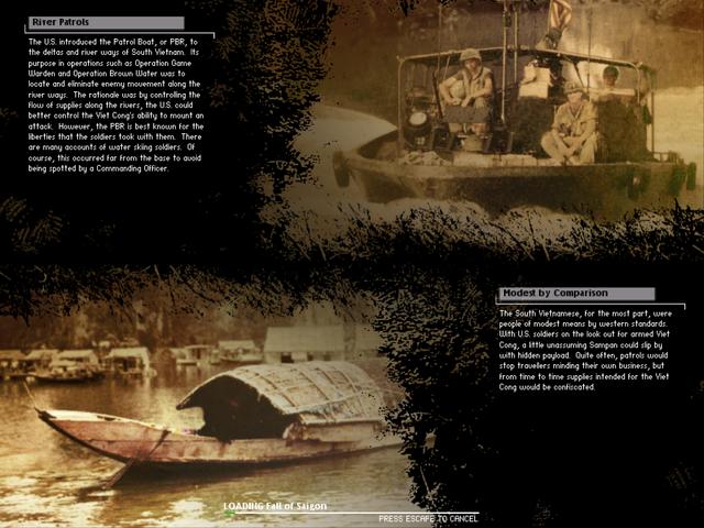 File:BFV Fall of Saigon Loading.png
