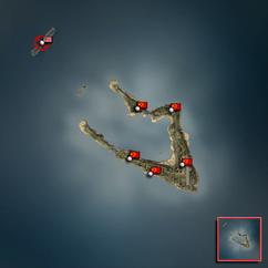 http://battlefield.wikia.com/wiki/File:Battlefield_2_Wake_Island_2007_Map