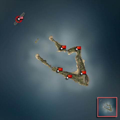 File:Battlefield 2 Wake Island 2007 64 P CQ.png