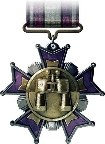 File:Recon Service Medal.jpg