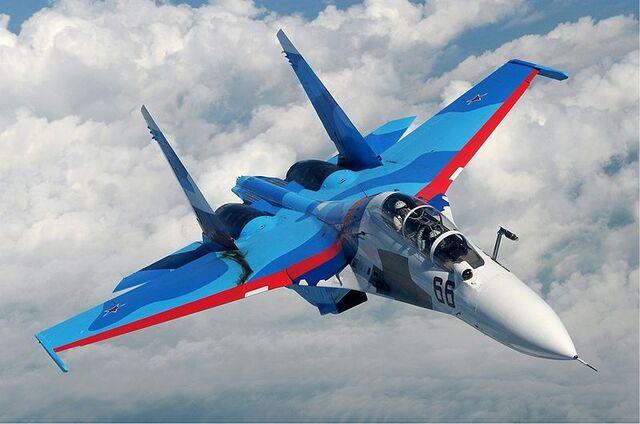 File:Sukhoi Su-30.jpg