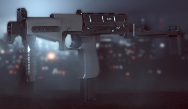 File:BF4 SR2 model.png