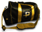 File:BFHL Premium Battlepack.png