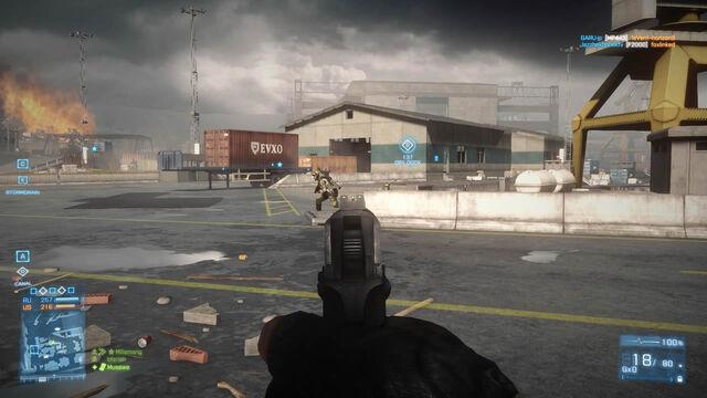 File:Battlefield-3-mp443-3.jpg