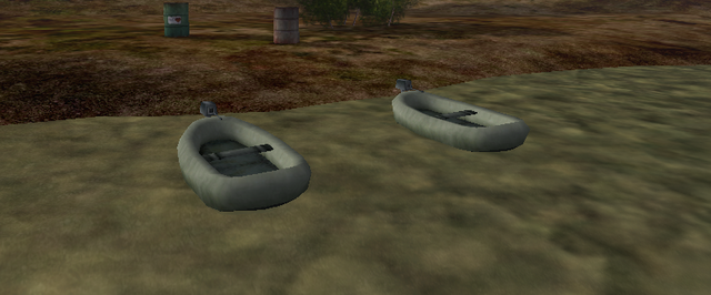 File:BF1942 RAFTS.png