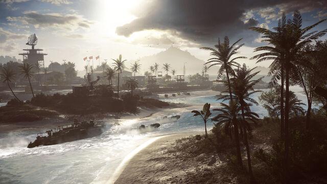 File:Battlefield 4 Paracel Storm Screenshot 2.jpg
