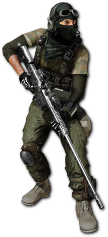 File:US Recon BF3.png