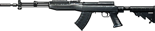 File:BF3 SKS ICON.png