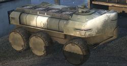 BTR-4BF2142