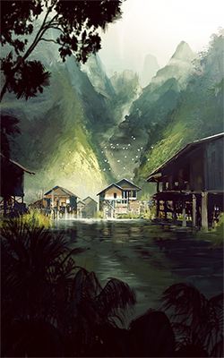 File:Battlefield 4 Jungle Map Concept.png