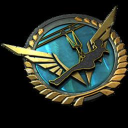 File:Zipline Medal.png