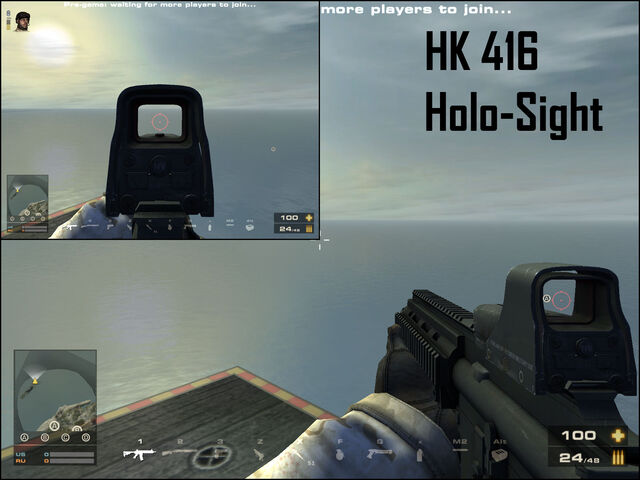 File:HK416-Holo-reference.jpg