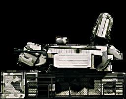 BF3 Pantsir-S1 ICON