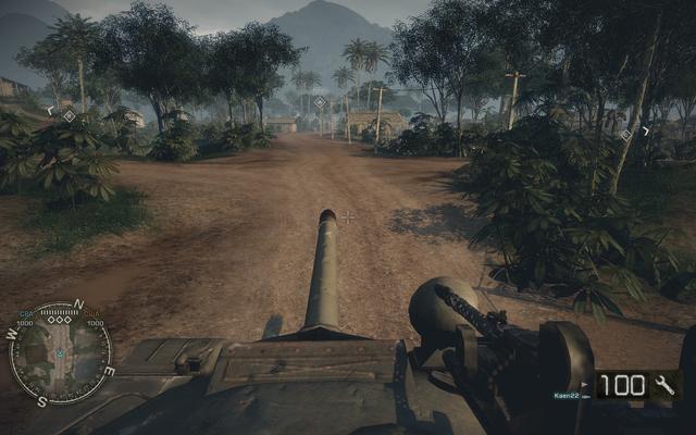 File:BFBC2V T-54 GUNNER.png