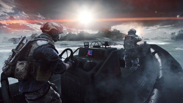 File:Battlefield 4 Paracel Storm Screenshot 3.jpg