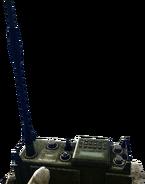 BF3 Spawn Beacon Render