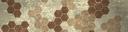 BF4 Hexagon Desert Paint
