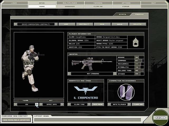 File:Bf2 2004 rare pic.jpg