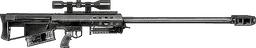 M95 SA BC2