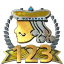 File:Rank123-0.png