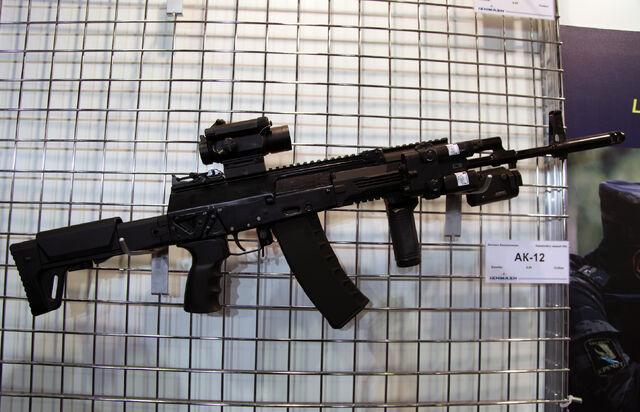 File:AK-12real.jpg