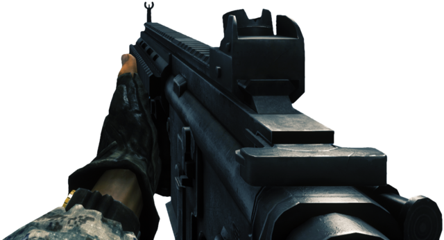 File:BF3 M416 Rest.png