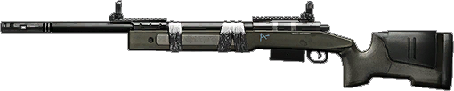 File:Bf4 m40a5.png