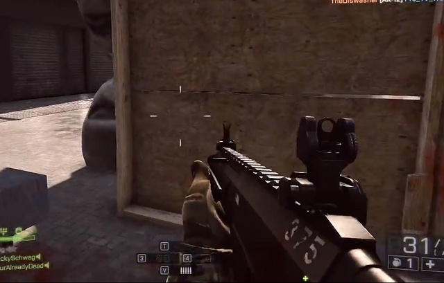 File:ACW-R First Person BF4.png