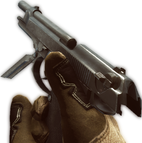 File:BF4 93R-4.png