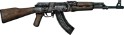 BFBC2V AK47 ICON2