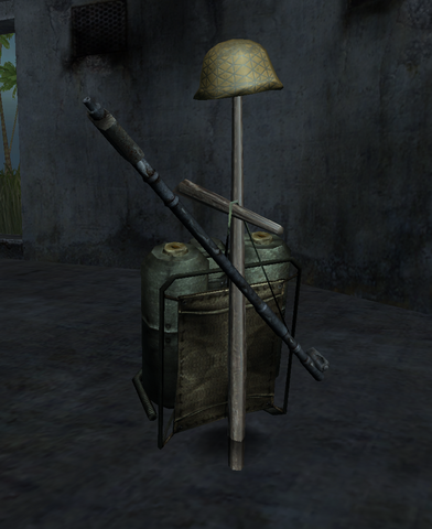 File:BFVWWII Japanese Flamethrower kit.PNG