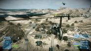 Battlefield-3-ka60-1