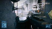 Battlefield-3-m60-1-620x348