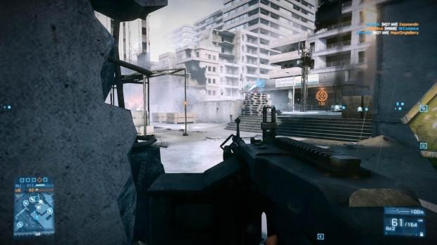 File:Battlefield-3-m60-1-620x348.jpg