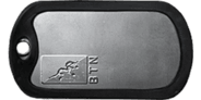 File:Bhutan Dog Tag.png