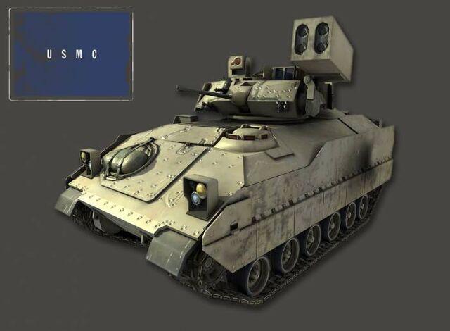 File:M6 Linebacker Render BF2.jpg