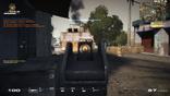 MG36 BFP4F IS