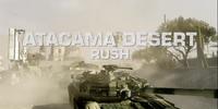 Battlefield: Bad Company 2 VIP Map Pack 4 Trailer