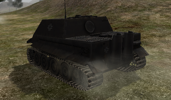 File:BF1942 STURMTIGER REAR.png
