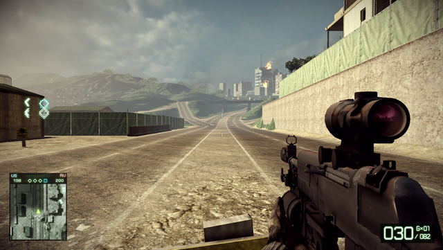 File:BFBC2 AN-94 4x.png