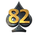 File:Rank82.png