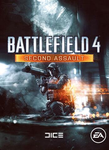 File:Second Assault.jpg
