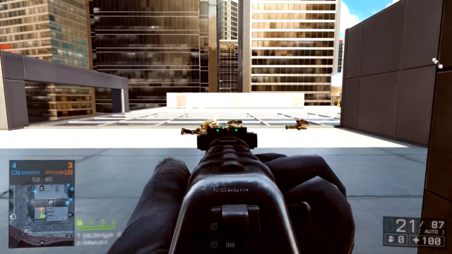 File:Bf4 as val aim.png