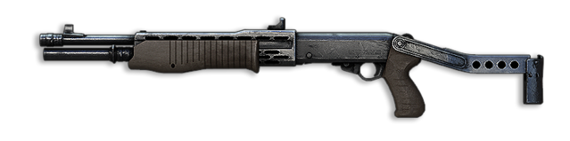 File:SPAS-12E Large P4F.png