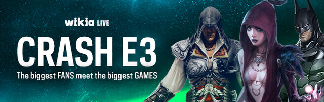 File:WIKIA E3.jpg