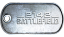 File:BF2142DogTag.png