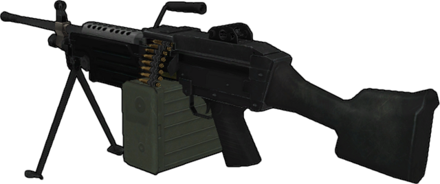 File:BF2 M249SAW Right.png