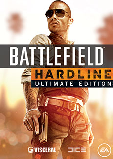 File:BFHL Ultimate Edition Cover Art.jpg